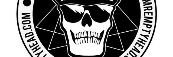 Mr Emptyhead – Bassmix #4